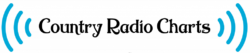 CountryRadioCharts-Logo-2-FINAL-PNG-TransparentNOTAG